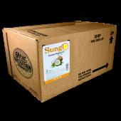 Sunglo Coconut Oil BIB