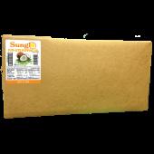 Sunglo Sun-Lite 35 lb. BIB Popping Oil