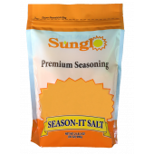 Sunglo Season-It Salt
