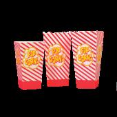 Popcorn Scoop Boxes