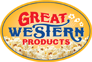 Great Western Products